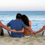 7 Things You Should Know About Open Relationships