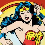 #WLAMF no. 37: The Power of Polyamory & Wonder Woman