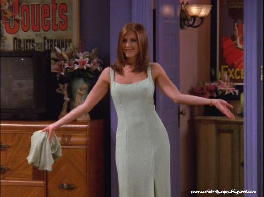 Rachel Green Outfits httplouisaleontiades