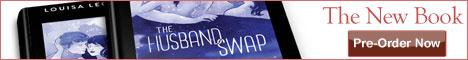 THS Banner 468-60