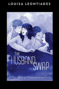 The Husband Swap Final Cover