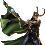 Loki-High-Quality-PNG
