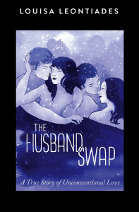 The Husband Swap Final Cover large