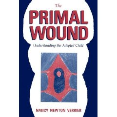 examiner_primal_wound